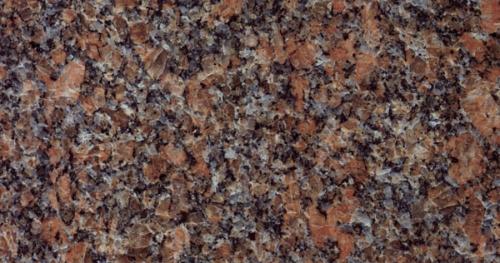 Granite Headstone Or Monument Colors Tegeler Monument
