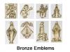 emblems-bonze-3