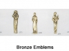 emblems-bonze-4
