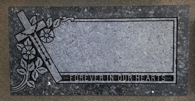 Blue_Pearl_Cemetery_Marker