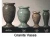 granite-vases-2