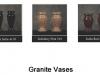 granite-vases-3