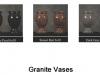 granite-vases-4