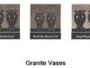 granite-vases-5