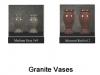 granite-vases-6