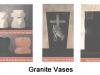 granite-vases-7