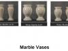 marble-vases-1