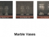 marble-vases-2