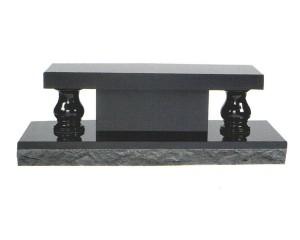 bench-4