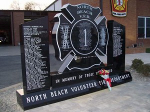 public-memorial-fire-dept
