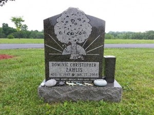 shaped-single-headstone-granite_4