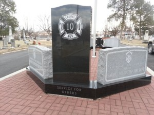 public-memorial-fire-dept_1