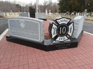 public-memorial-fire-dept_2
