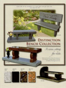 benches-cremations,3