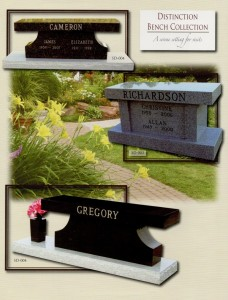 benches-cremations,4