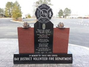 public-memorial-fire-dept-5