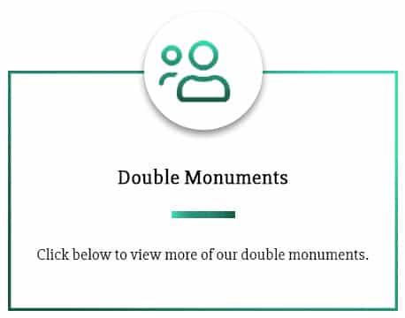 Double Monuments