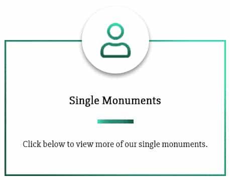Single Monuments
